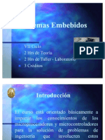 Presentacion_1_SistemasEmbebidos