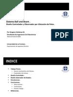 Control_por_Ubicación_de_Polos_Sistema_Ball_and_Beam_Presentacion