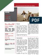 HOME_fiche_pedagogique.pdf