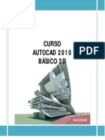Manual Autocad 2010 Junio2011
