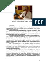 Artigo Pinto Vieira