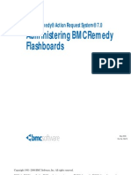 Flashboards-700