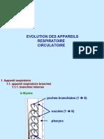 EVOLUTION_DES_APPAREILS_CIRCULATOIRE_ET_RESPIRATOIRE