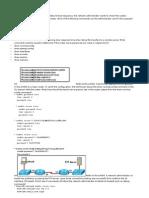 Manual de mikrotik fulll docx | Ip Address | Router (Computing)