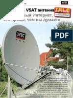 6647fb2ee70e6 ara TELE-satellite 0911