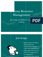 Human Resource Management Ppp