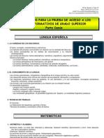 PA CFGS Contenidoscomun