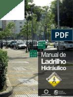 ManualLadrilhoHidraulico