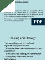 50182053-Training