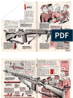 Be Your Own Inspector the M14 Rifle