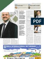 0101-BOL 24-03-08 ENTREVISTA_Juan_José_Galiano_Frías_02.pdf