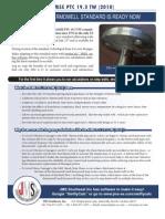 SwiftyCalc Therm Ow Ell Design -- ASME PTC 19.3 TW (2010) Flyer