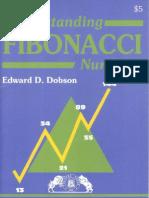 Understanding Fibonacci
