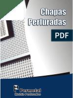 Catálogo Permetal - Chapas Perfuradas
