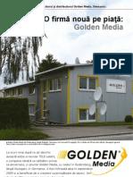 Golden Media