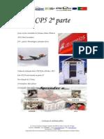 capa cp5