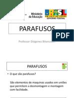 Parafusos_e_Roscas.