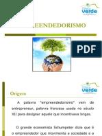 empreendedorismo1