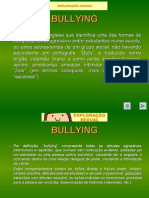 012 Def Bullying