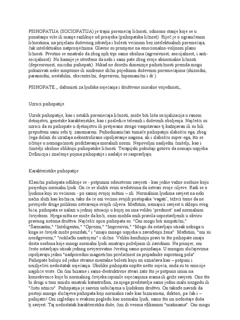 Stranice za upoznavanje koje prihvaćaju internetsku provjeru