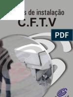 dicas_cftv