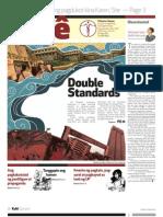 Philippine Collegian Tomo 89 Issue 5