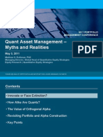 Quantitative Asset Manage 102727754