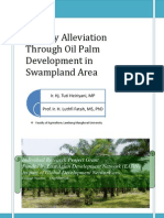 All_Report_Indonesia_Tuti Heiriyani_Oil Palm Plantation in Swampland Area