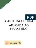 A Arte Da Guerra Aplicada Ao Marketing(1)