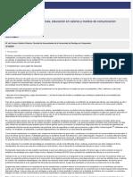 Competencias Basicas Educacion Valores Medios Comunicacion 04423