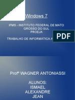ok - 8- Trabalho de Informática