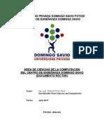 documentoRectorDeInformatica