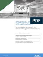 Oracle Virtual Ler