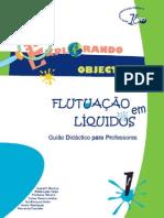 flutuacao_liquidos