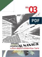 Almanaque Cultura Digital 03