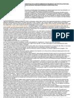 - Analisis de Los Efectos de La Acupuntura en Pacientes Hipertensos