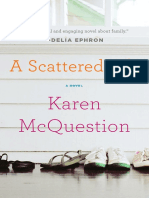 A Scattered Life by Karen McQuestion (Excerpt)
