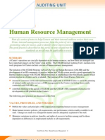 Gpn Human Resource Mgt Feb2008