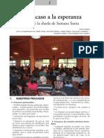 Dossier 194 Caste Llano