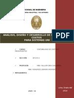 29579282-SISTEMA-BASADO-EN-ACTIVIDADES-DE-UNA-EMPRESA-DE-SERVICIO-DE-CLASES-DE-COMPUTACION ..1