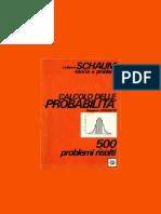 Calcolo_delle_probabilità_tutto_il_libro