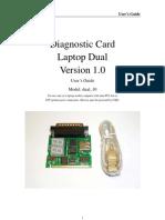 Mini-PCImanual Dual 10