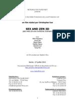 S&Z3D
