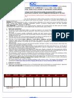 NCND-IMFPA Model Official
