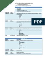Agenda.jun13 14