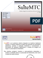 SuiteMTC_PT