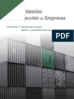 M1_Contabilidad_Financiera