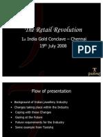 IGC 04 Govind Raj