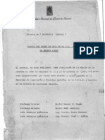 Cría Bovina Reserva 6 CARRILLO_1980