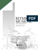 Ritmica Musical Basico